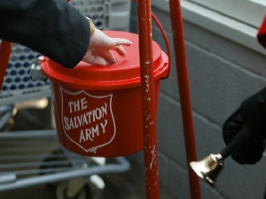 salvationarmykettle