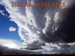 sierraskyscapes