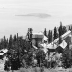 log cabin mine 2