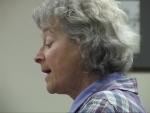 Ilene Mandelbaum