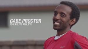 Gabe Proctor