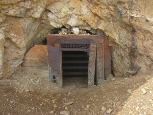 mineclosure2