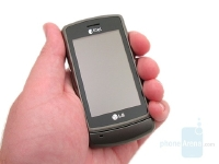 lg-glimmer-cell-phone