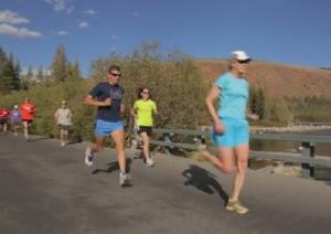 mammothhalfmarathon