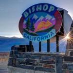 bishop sign