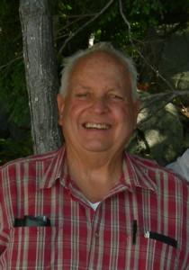 Samuel Robert Wasson