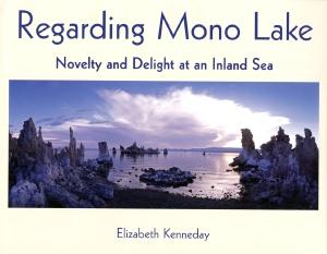 Regarding Mono Lake
