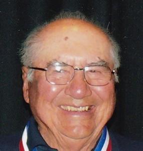 Augie Hess