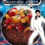 R_FruitcakeFestival14_Mugs
