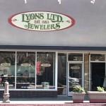 Lyons-1