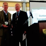 ESTA-CalACT-Award