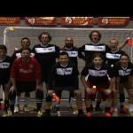 Mammoth soccer 2015