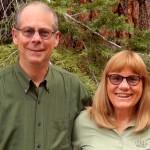 Jay and Noelle Deinken