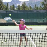 kids tennis 2014 025