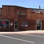 dry-cleaners-parking-2