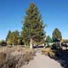 Mammoth Creek Park West