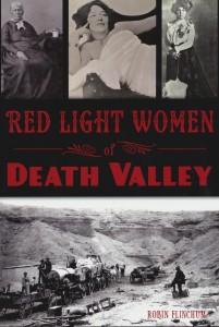 Red Light DV