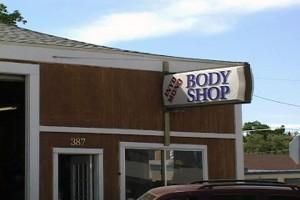 Inyo-Mono-Body-Shop (1)