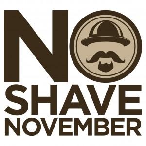 No-Shave-November-1