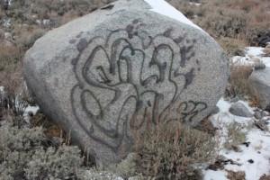 Crowley-Graffiti_2