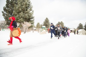 Turkey Trot 2015 p3