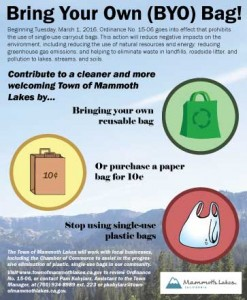 Plastic_Bag_Ban