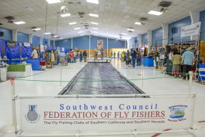 fly fishing faire-68