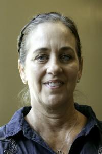 Lynne Greer