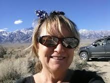 Cindy Pridmore