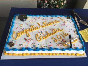 graduation2016-cake