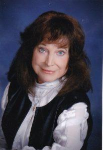 Beatrice Steiskal Gerhart