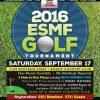 esmf-golf-fund-raiser