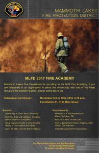 mlfd-recruitment-flyer-2017
