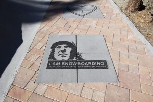 i-am-snowboarding_jeff-anderson-paver_small