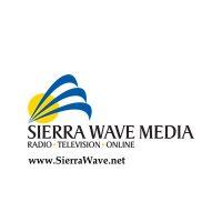 SierraWave.net