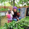 GardenFest Image 1