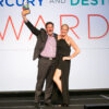 MLT ESTO Web Award