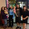 2018-10-03_Coffee with a Cop at Bishop McDonald's (2)