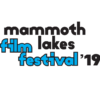 Mammoth Lakes Film Festival logo