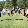 Rotary Youth Programs-RYLAYouthJumping