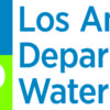 LADWP-FINAL-LOGO-LOCKUP-ALL- COLORS_00