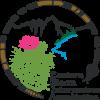 ESIA Logo Vector cmyk_trans