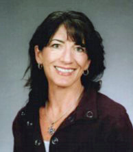 Mayor Laura Smith