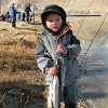 TommyFogarty fishing at Diaz Lake in Lone Pine (2)