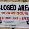 land_closure 2