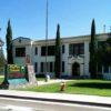 Big Pine Unified School District Kindergarten Enrollemt