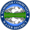 Mammoth-Comm-Water-Dist