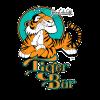 Tiger Bar in June Lake Shut down