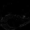 inyo-ca-circle-logo