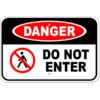 danger-do-not-enter-aluminum-sign-12-x-18